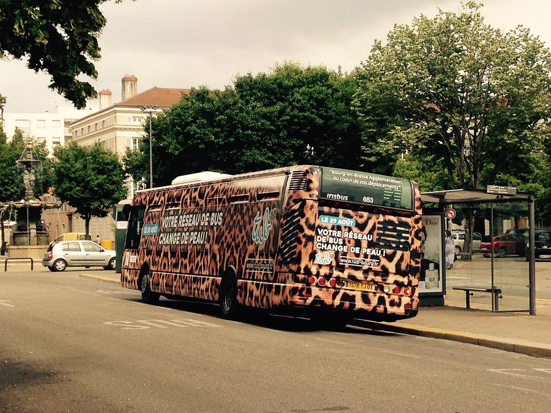 bus_total_covering_bourg_carpostal_tub