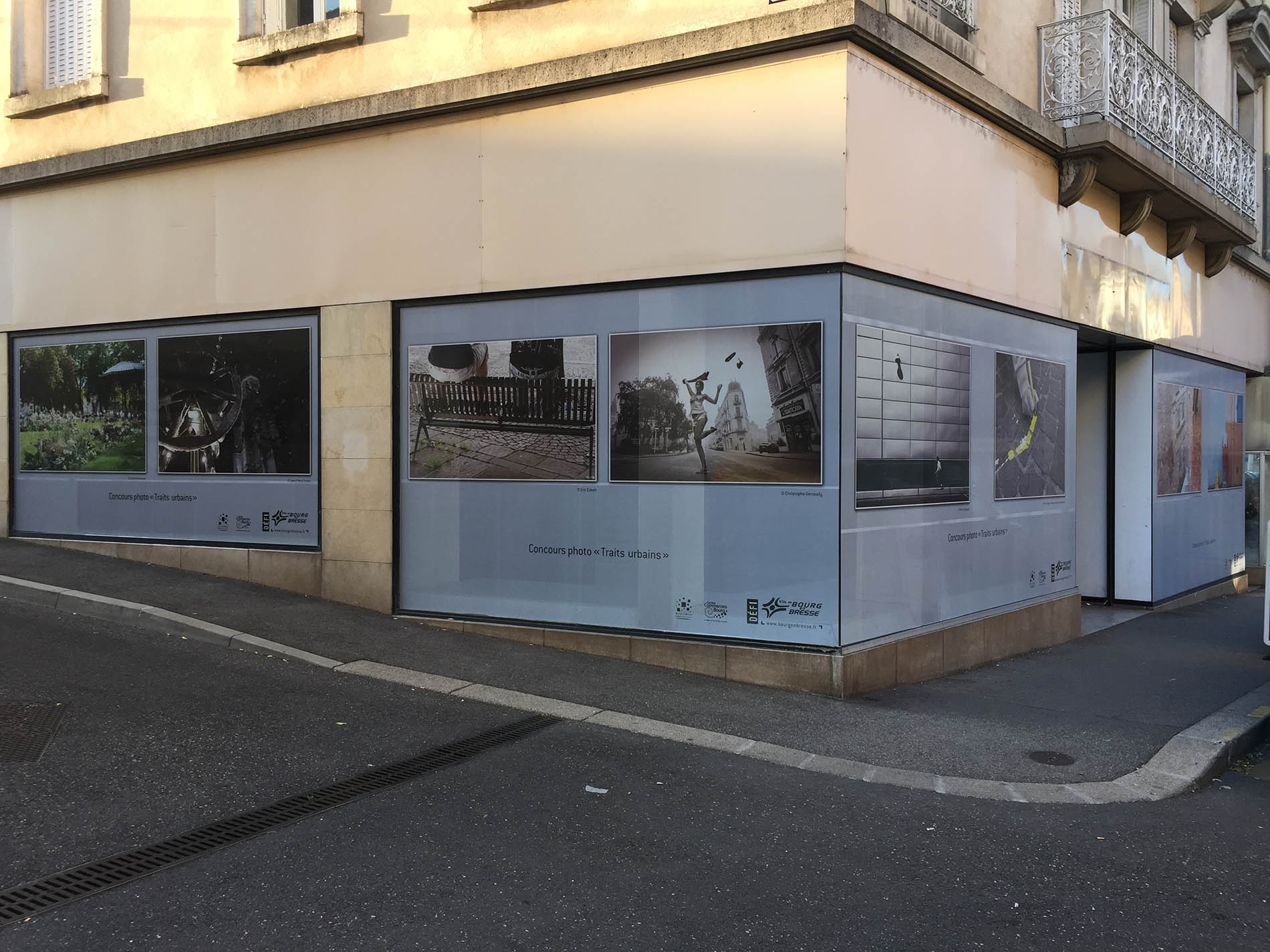 vitrine_microperfore_bourg_en_bresse
